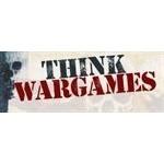 ThinkWargames.com