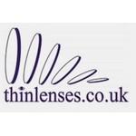 ThinLenses.co.uk