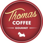 Thomas Coffee