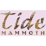 Tide-mammoth.com