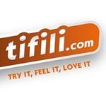 tifili.com