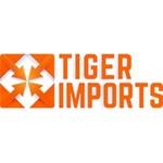 Tiger Imports