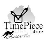 Timepiecestore.com