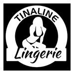 Tinaline