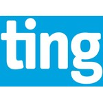 25% Off Ting Promo Codes & Coupons for August 2019