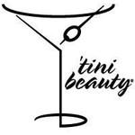 'Tini Beauty