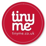 Tinyme.co.uk