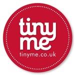 Tinyme.co.uk