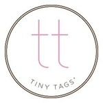 Tiny Tag Designs