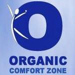 Organic Comfort Zone