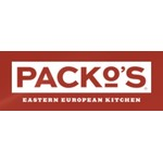 tony packo coupon code