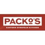 tony packo coupon code