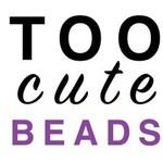 Toocutebeads.com