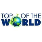 Top Of The World Distributors