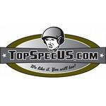 TopSpecUS