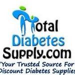 Total Diabetes Supply.com