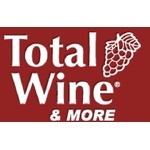 image about Total Wine Coupon Printable known as 50% Off Volume Wine Discount coupons, Promo Codes Absolutely free Transport