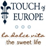 Touch of Europe