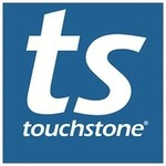 Touchstonehomeproducts.com