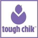 Tough Chik