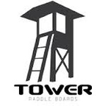 towerpaddleboards.com