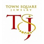 Townsqjewelry.com