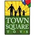 TownSquareToys