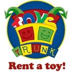 Toystrunk.com