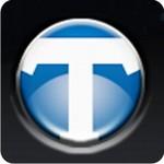 Trademark Carts