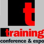 Training Conference 2004