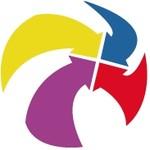 TransWorldNews.com