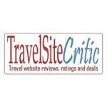 Travel Site Critic