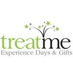 Treatme Experience Days