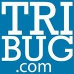 Tribug.com