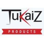 Tukaizproducts.com