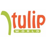 Tulip World