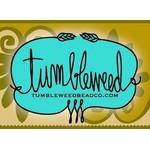 Tumbleweed Bead Co.