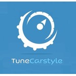 tunecarstyle