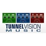 TunnelVision Music