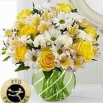 Turpin's Florist