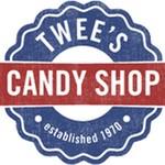 Tweescandyshop.com