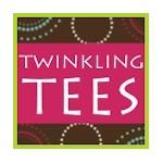 twinklingtees