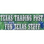Texas Trading Post