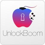 Unlock Boom