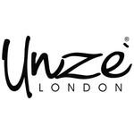 Unze Online