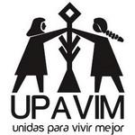 UPAVIM