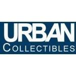 Urban Collectibles