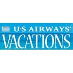US Airways Vacations