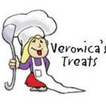 Veronica's Treats
