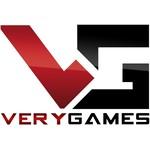 Very Games UK